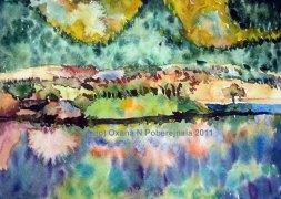 A Loch