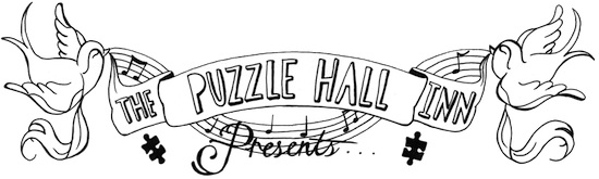Puzzle-Hall-Logo-content
