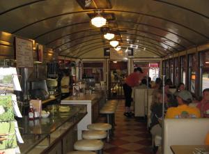 Wellsboro_Diner_interior